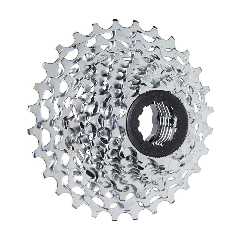 sram-cassette-pg-1130-11-28-11-speed