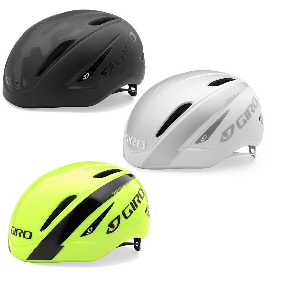 giro-air-attack-cycling-helmet-white-silver-s