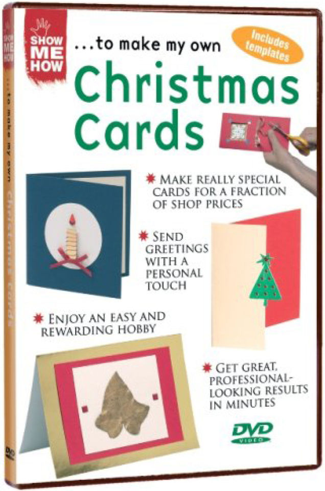 show-me-how-to-make-my-own-christmas-cards