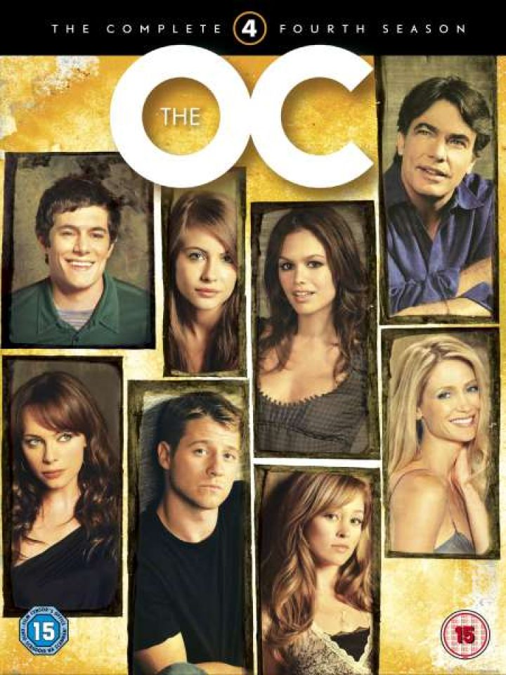 the-oc-season-4