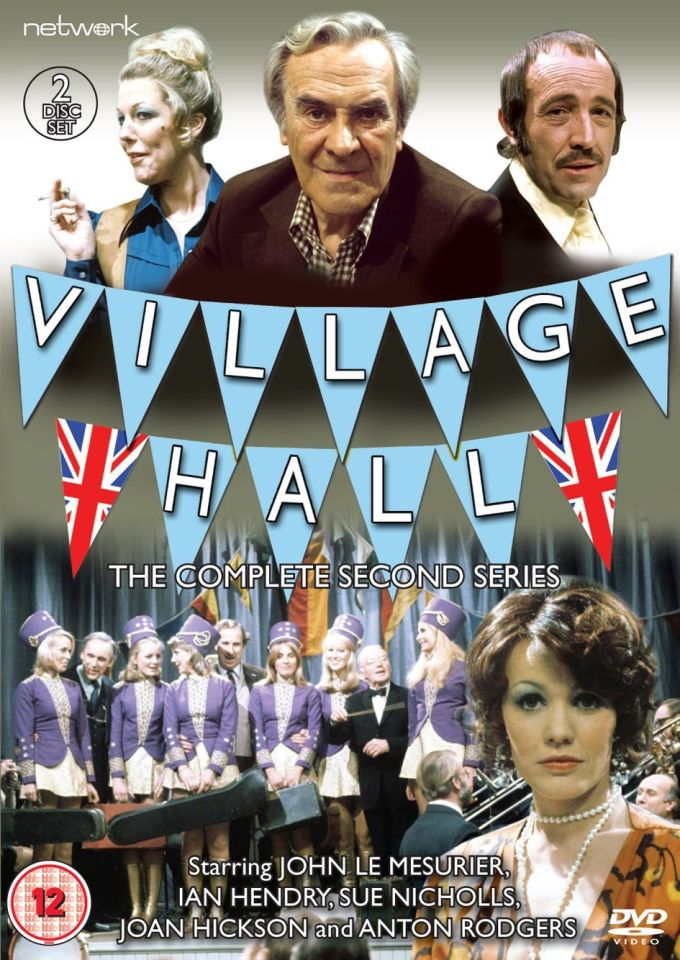 village-hall-complete-series-2