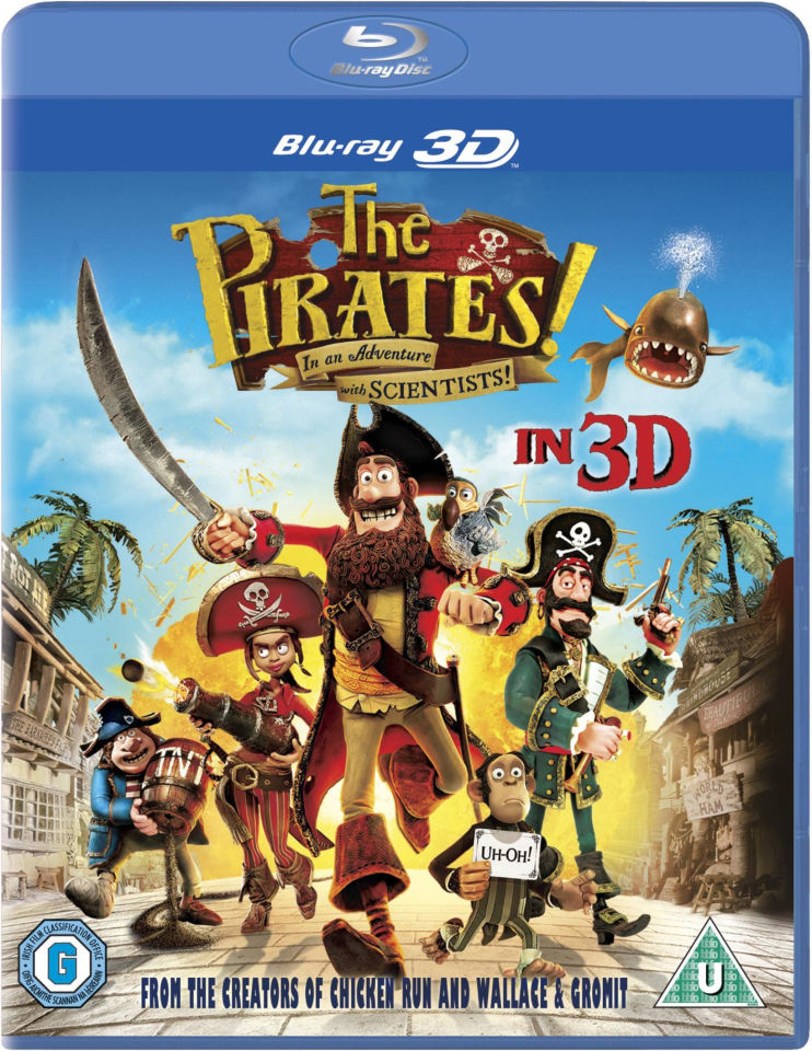 the-pirates-in-an-adventure-with-scientists-3d-includes-ultraviolet-copy