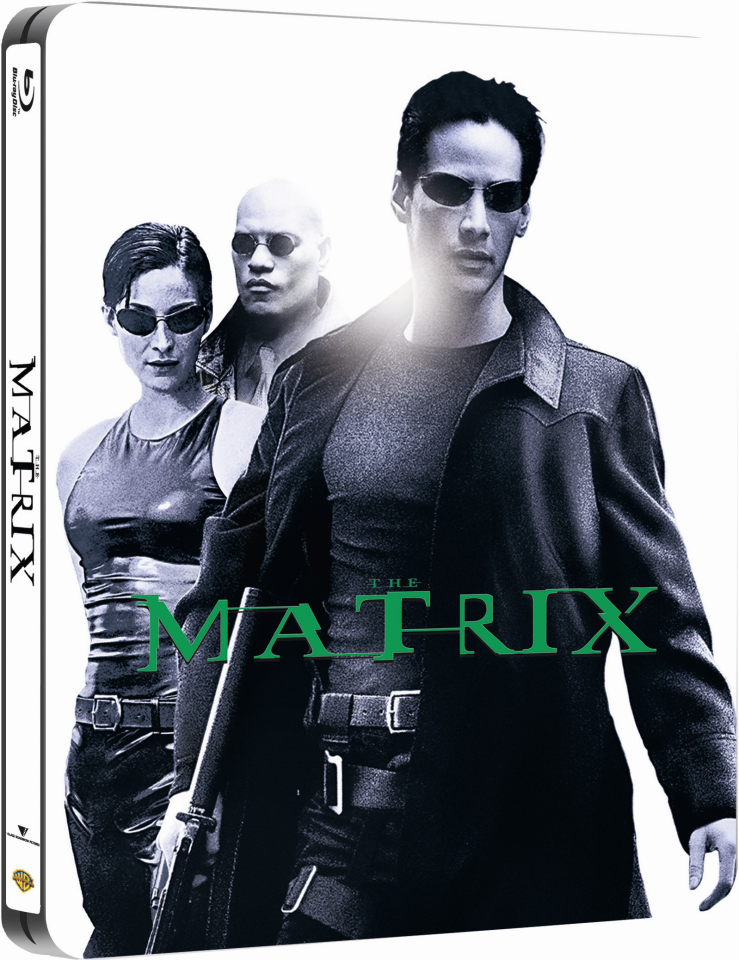 the-matrix-steelbook-edition