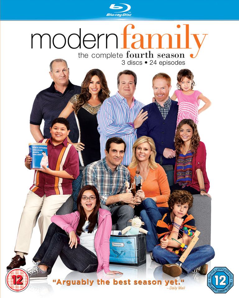 modern-family-season-4