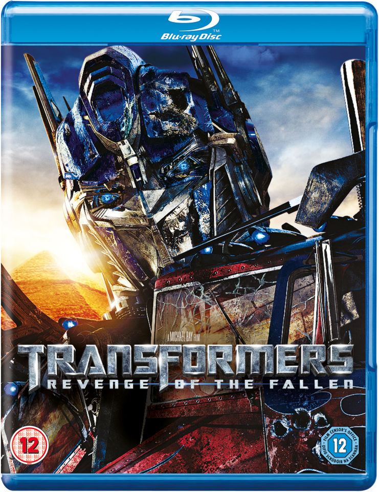 transformers-revenge-of-the-fallen-single-disc