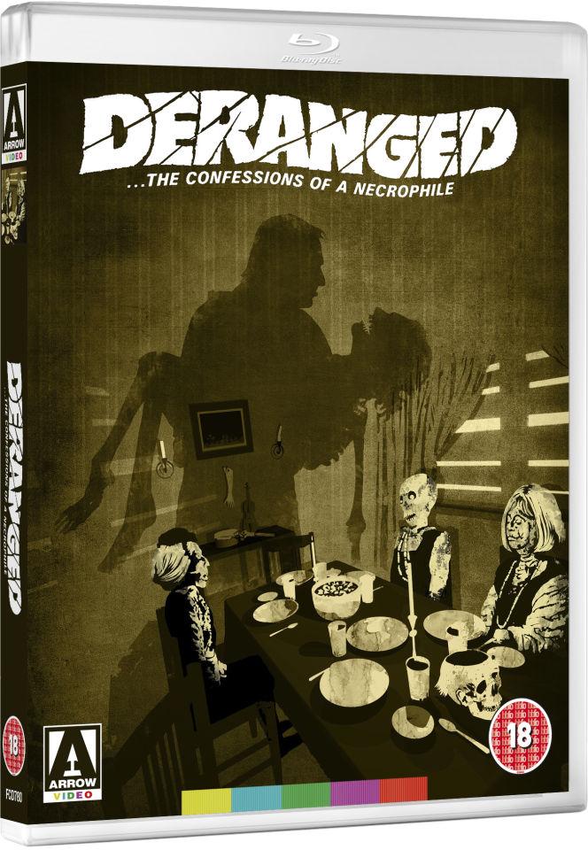 deranged-dual-format-edition