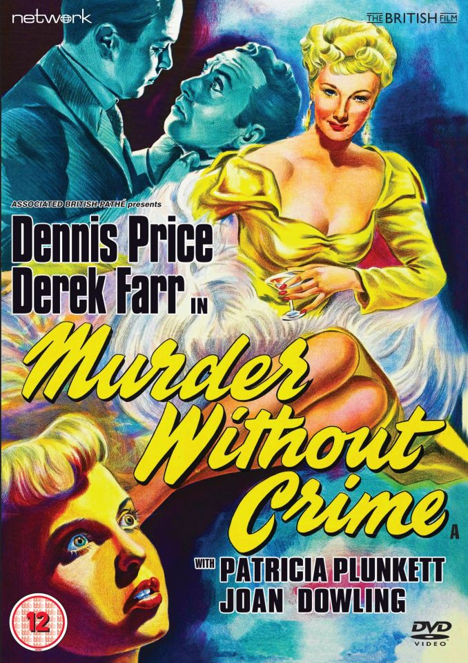 murder-without-crime