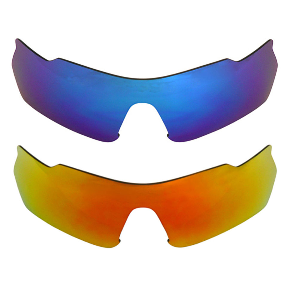 salice-006-sports-sunglasses-spare-lens-mirror-blue