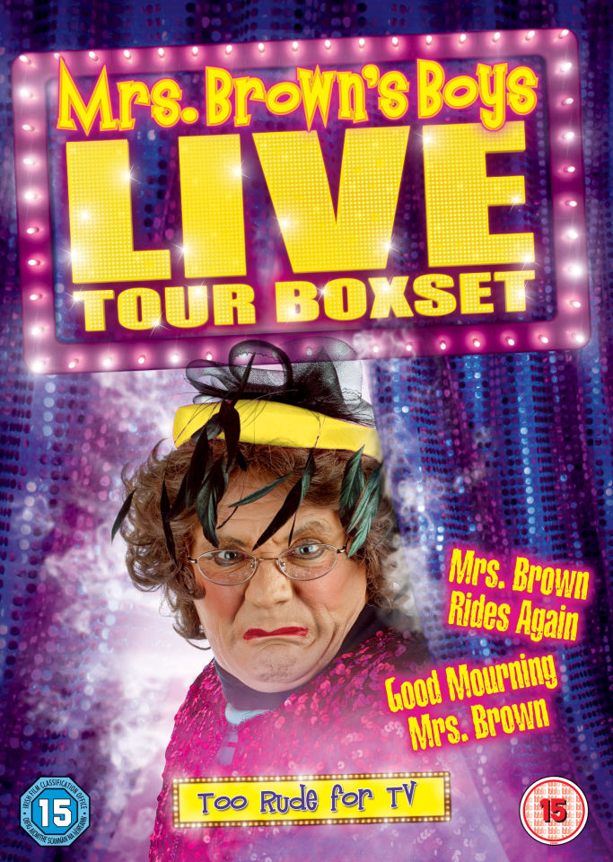 mrs-browns-boys-live-good-mourning-mrs-brown-mrs-brown-rides-again