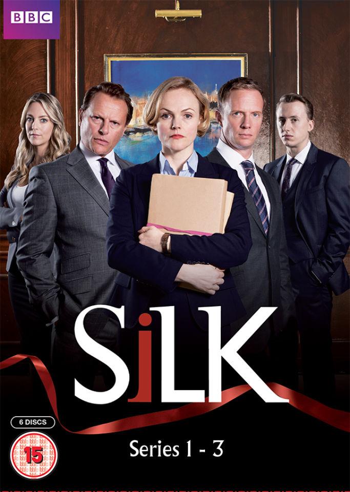 silk-series-1-3