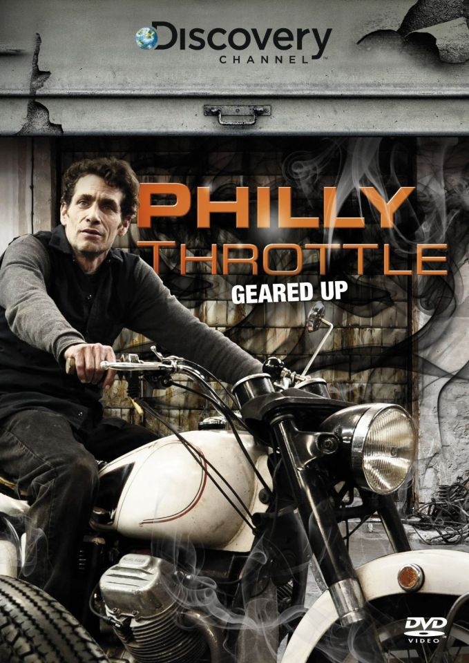 philly-throttle