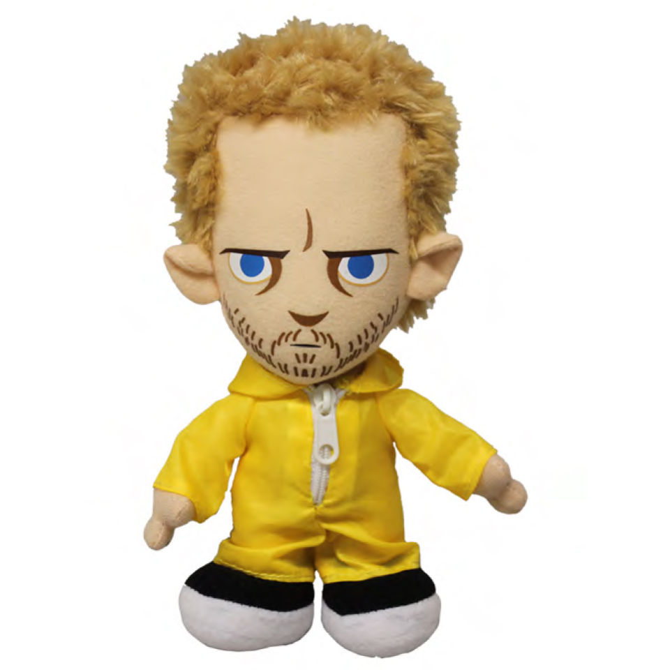 breaking-bad-jesse-pinkman-hazmat-8-inch-plush-toy