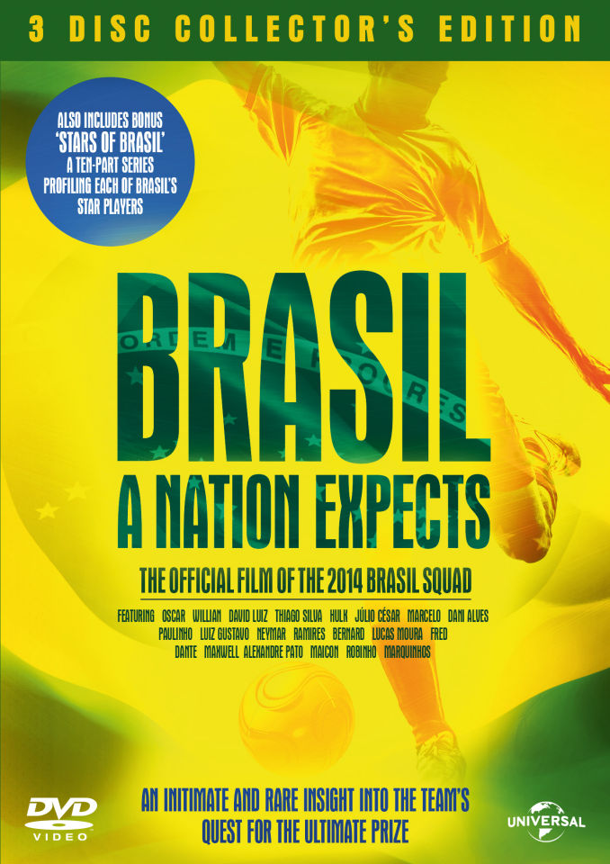 brasil-a-nation-expects-collectors-edition-includes-stars-of-brasil-documentary-series