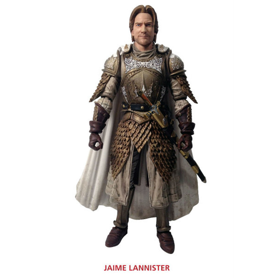 game-of-thrones-jamie-lannister-legacy-action-figure