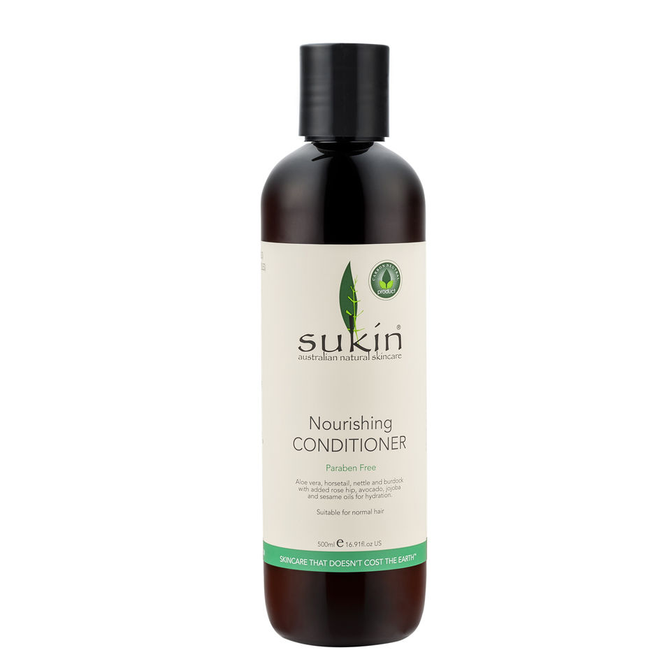sukin-nourishing-conditioner-500ml