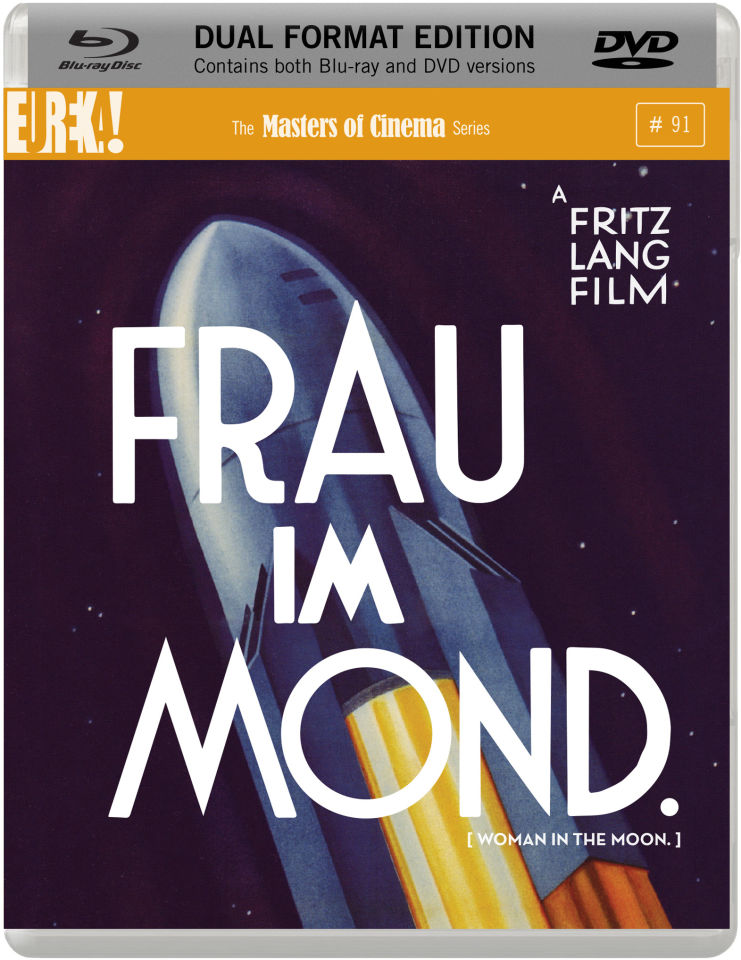 frau-im-mond-woman-in-the-moon-dual-format-edition-masters-of-cinema