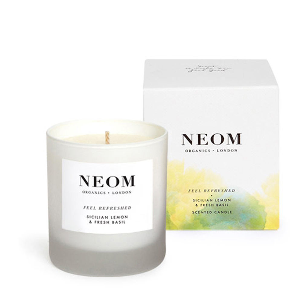 neom-organics-feel-refreshed-standard-scented-candle