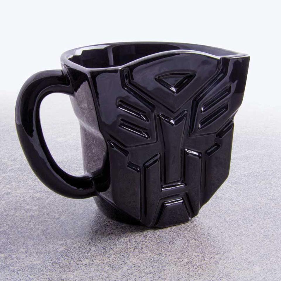 transformers-autobot-shaped-mug