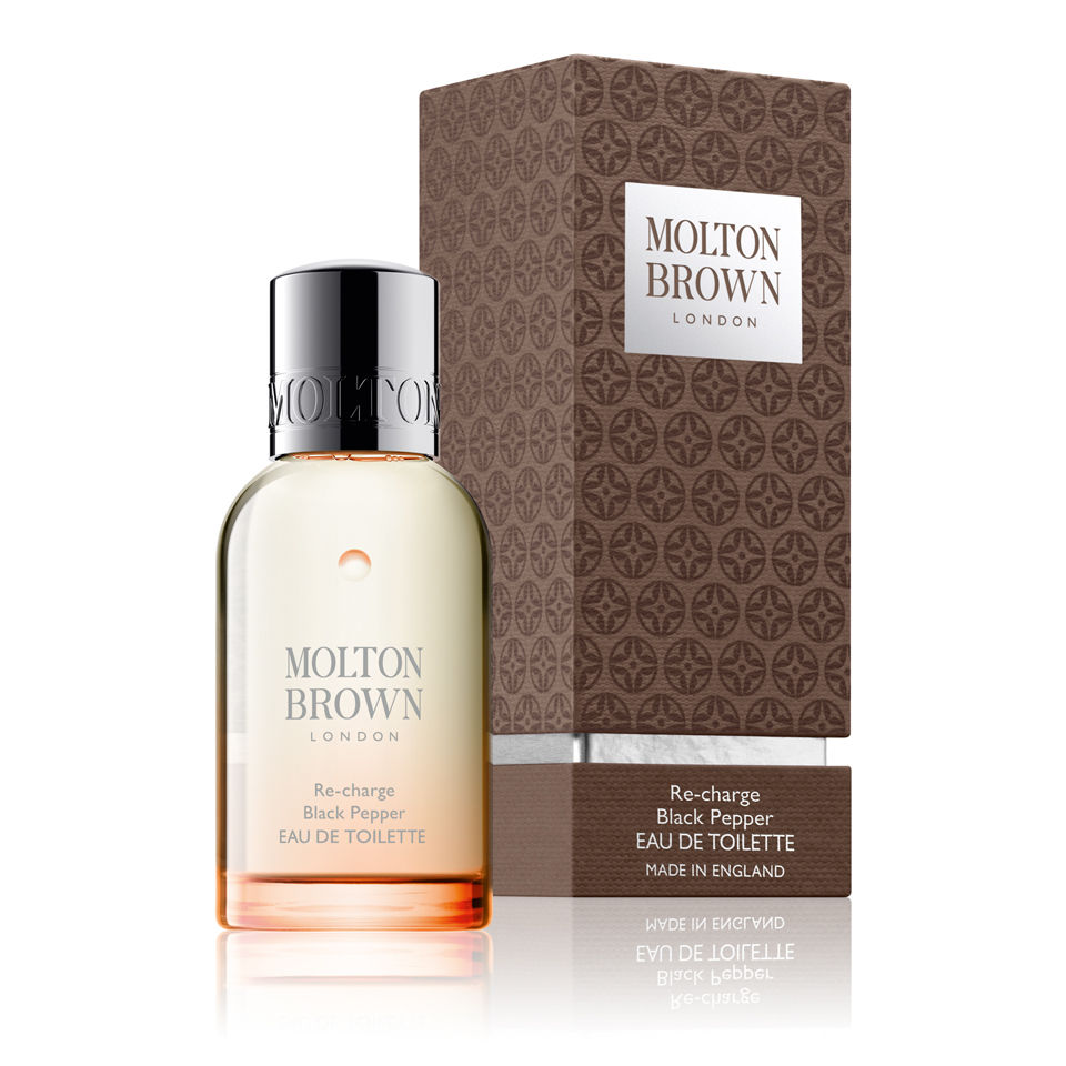 molton-brown-re-charge-black-peppercorn-eau-de-toilette-50ml