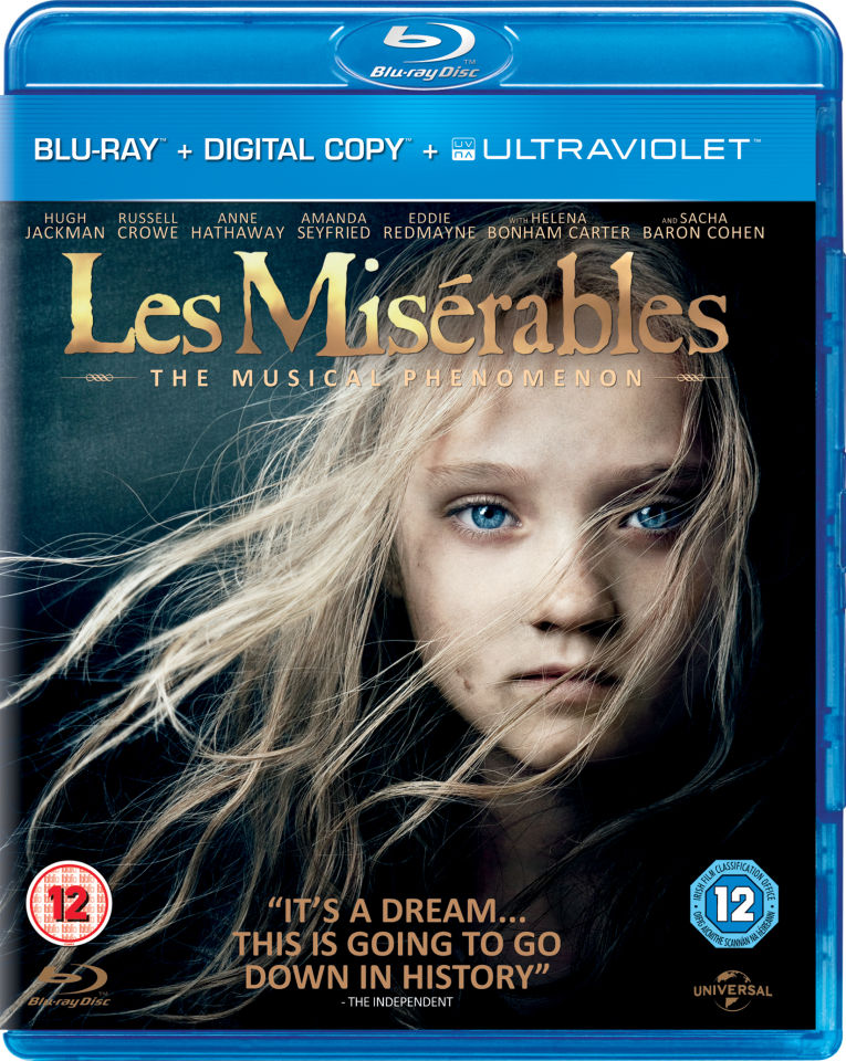 les-miserables-includes-digital-ultra-violet-copies