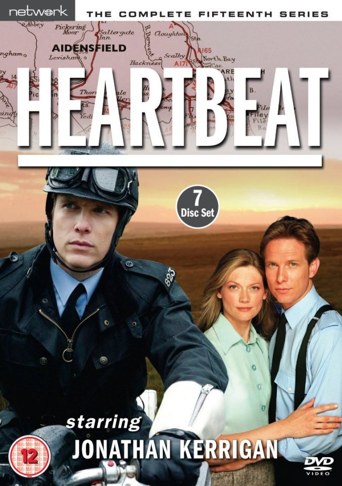 heartbeat-the-complete-fifteenth-series