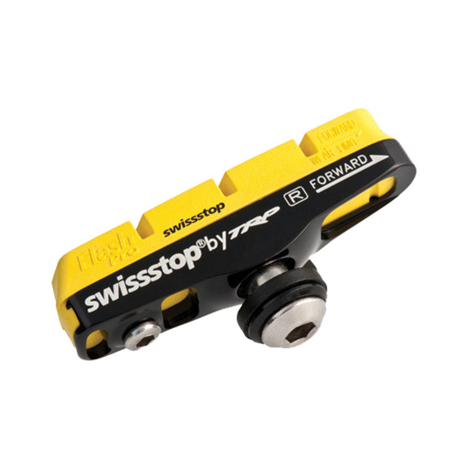 swiss-stop-full-flash-pro-brake-blocks-yellow-king-one-type-one-colour