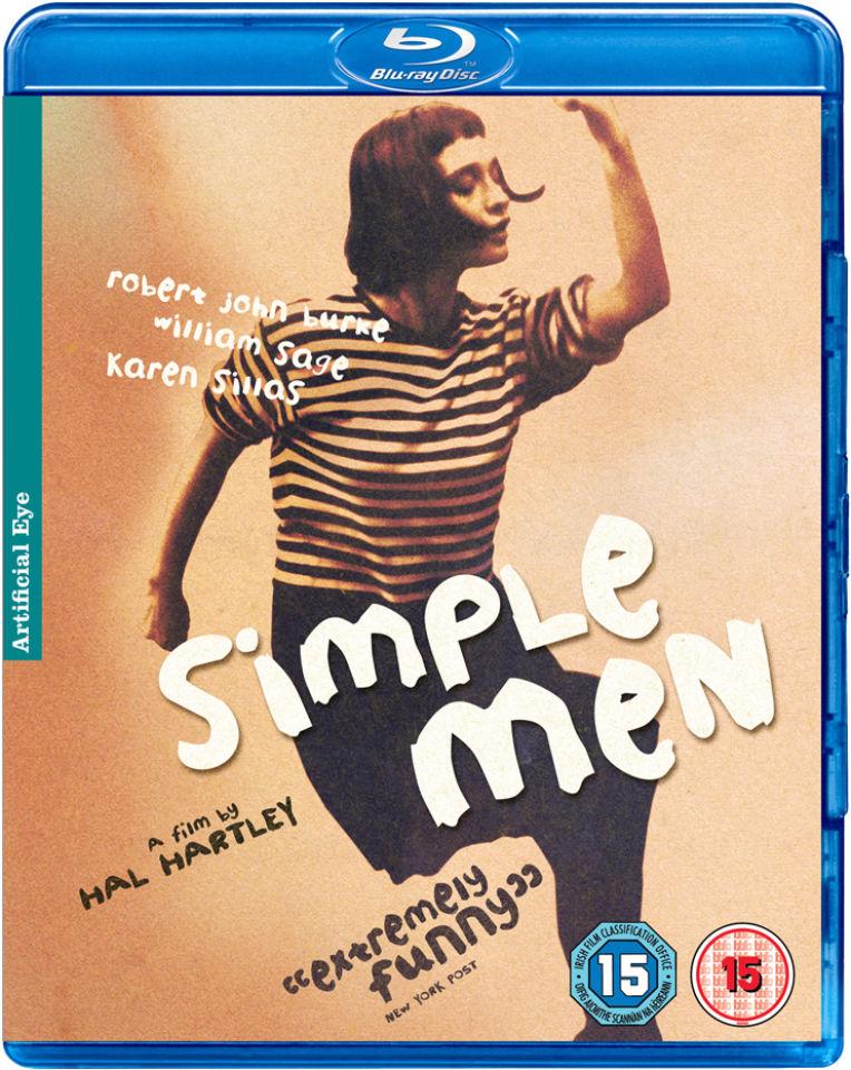 simple-men