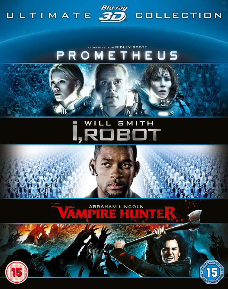 prometheus-i-robot-abraham-lincoln-3d-collection