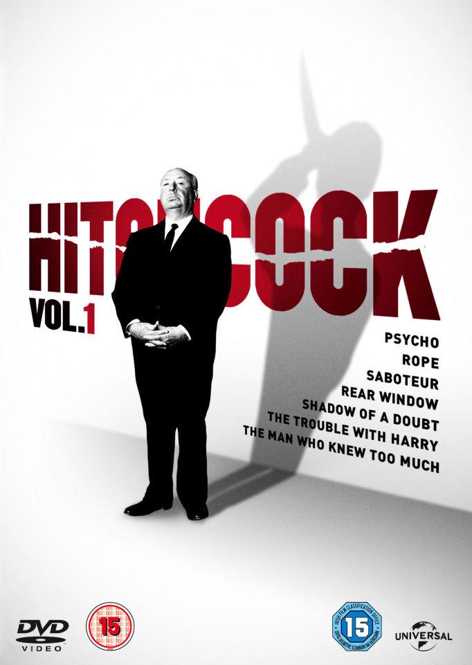 hitchcock-volume-1