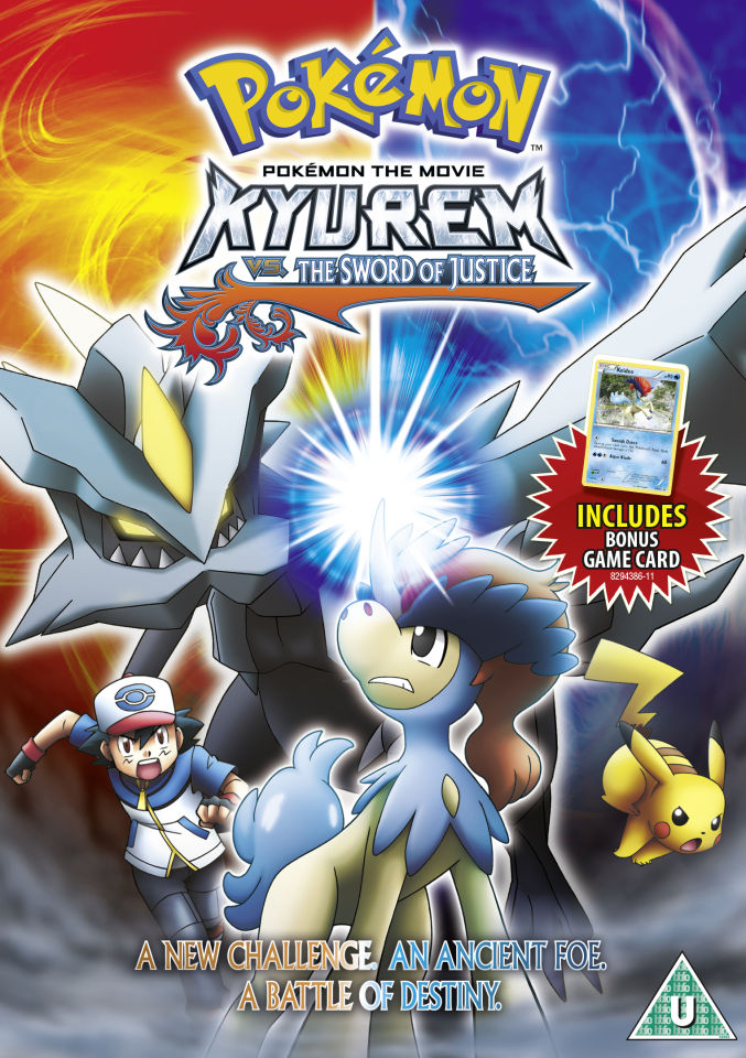 pokemon-kyurem-vs-the-sword-of-justice