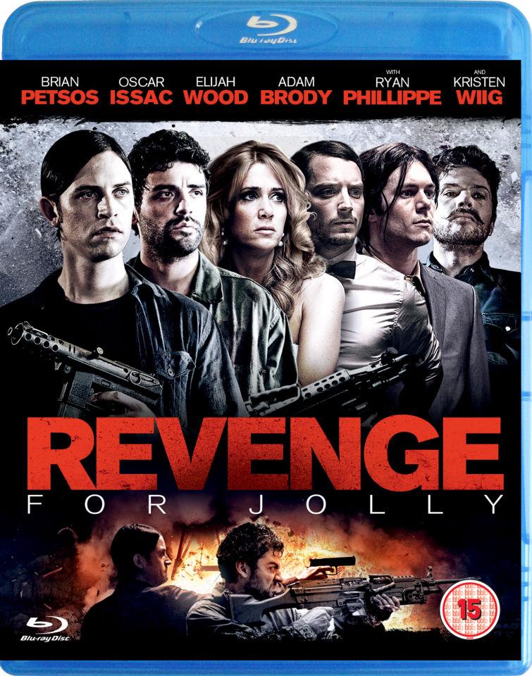 revenge-for-jolly