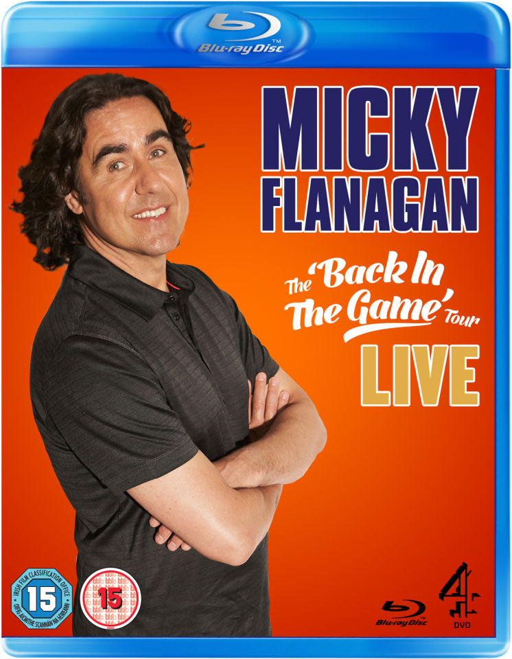 micky-flanagan-back-in-the-game