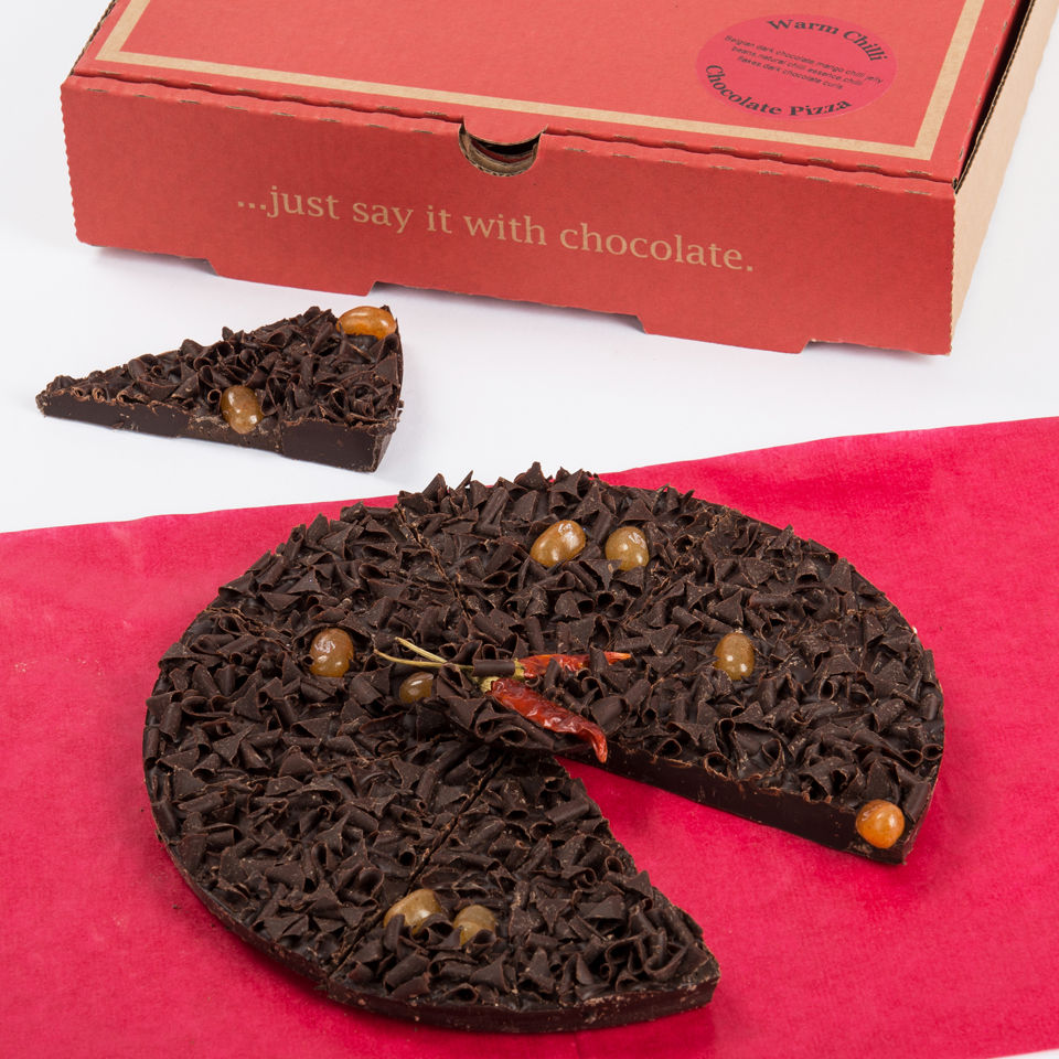 the-gourmet-chocolate-pizza-company-chilli-chocolate-7-inch-pizza