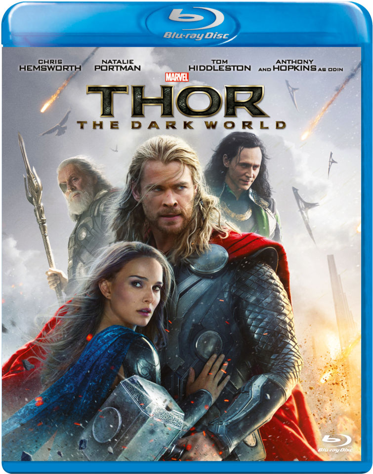 thor-2-the-dark-world