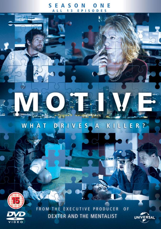 motive-season-1