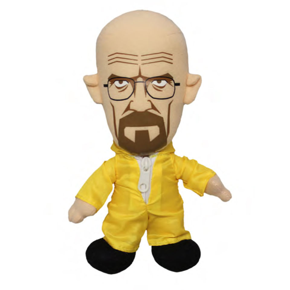 breaking-bad-walter-white-hazmat-8-inch-plush-toy