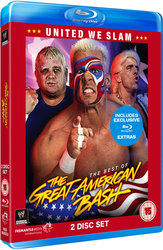 wwe-united-we-slam-the-best-of-great-american-bash