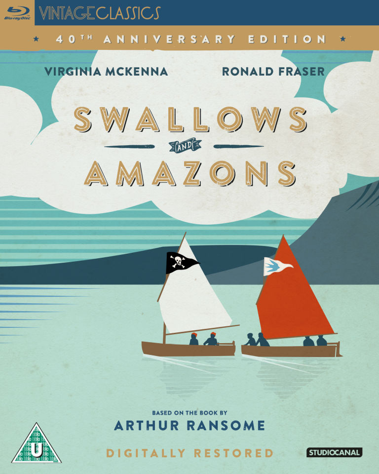 swallows-amazons-40th-anniversary-special-edition