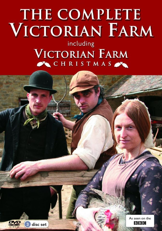 the-complete-victorian-farm
