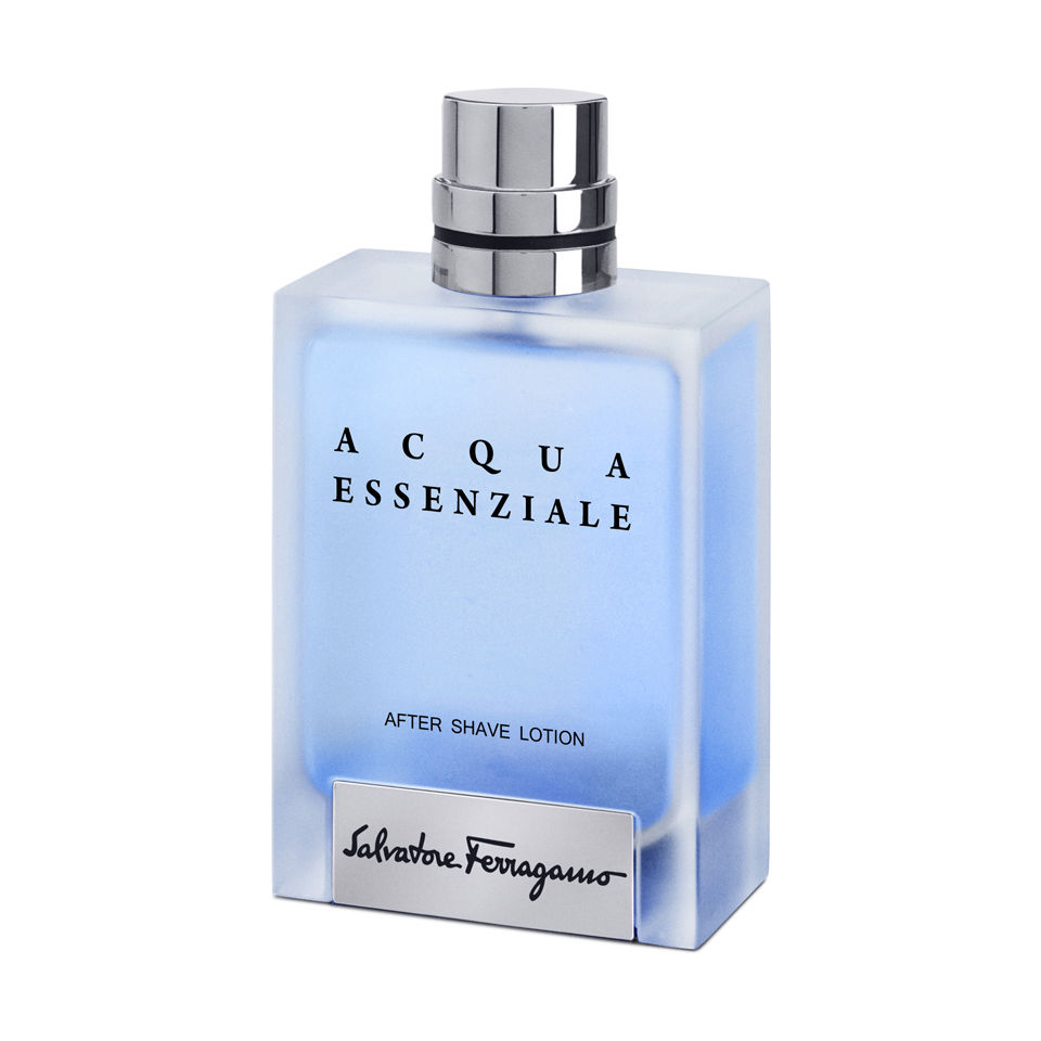 salvatore-ferragamo-acqua-essenziale-aftershave-lotion-100ml