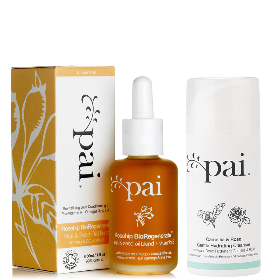 pai-rosehip-oil-hydrating-cleanser-duo