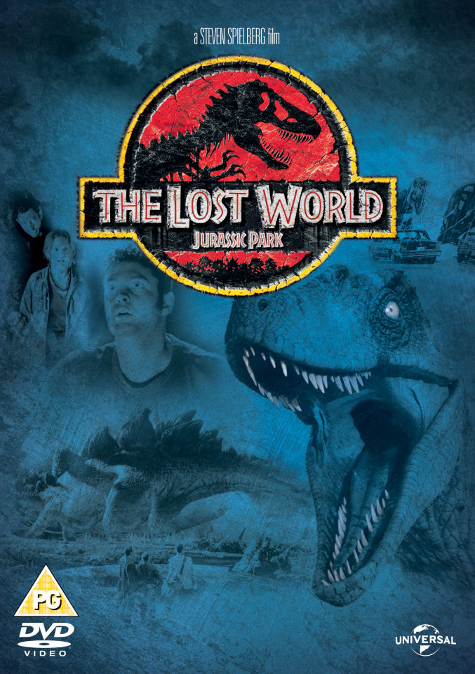 the-lost-world-jurassic-park