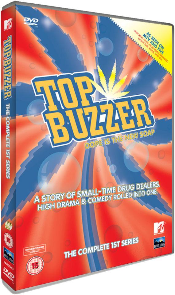 top-buzzer