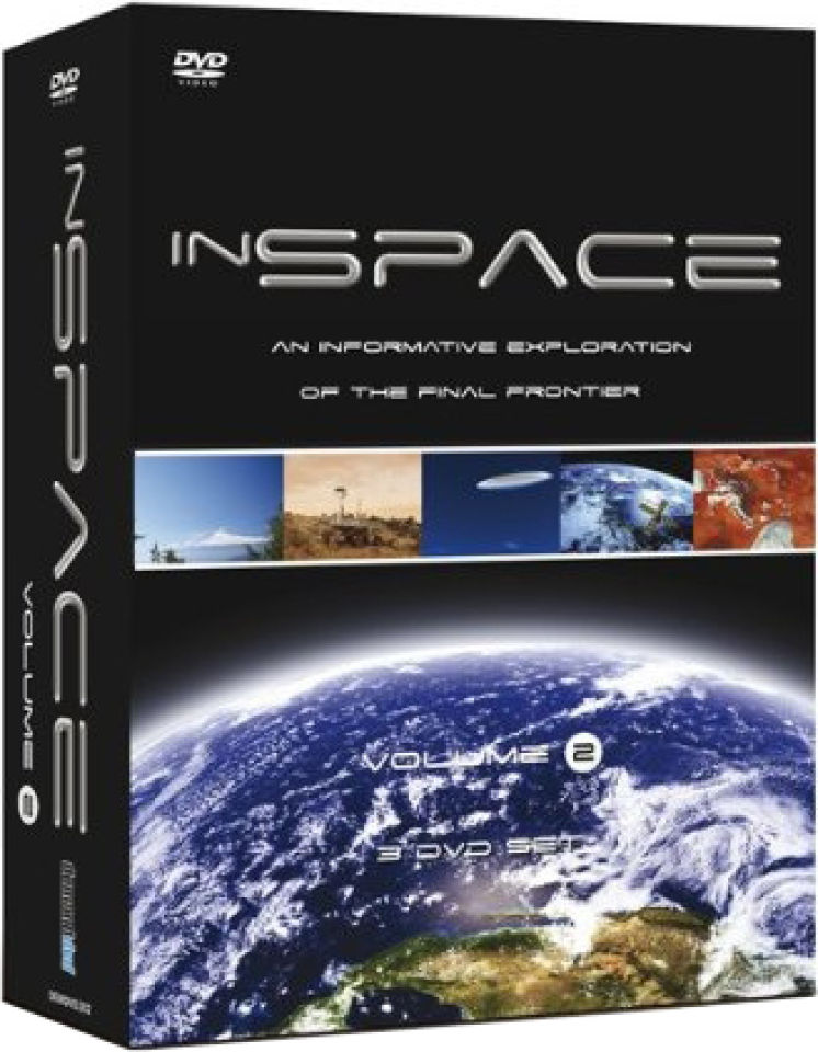 in-space-vol2