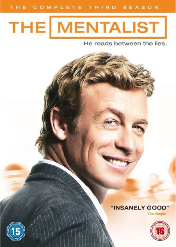 the-mentalist-season-3