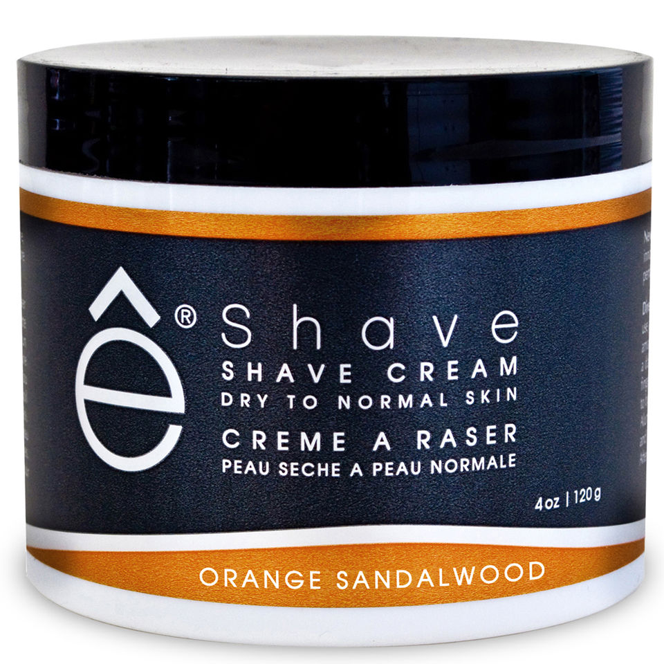 eshave-orange-sandalwood-shave-cream-113ml