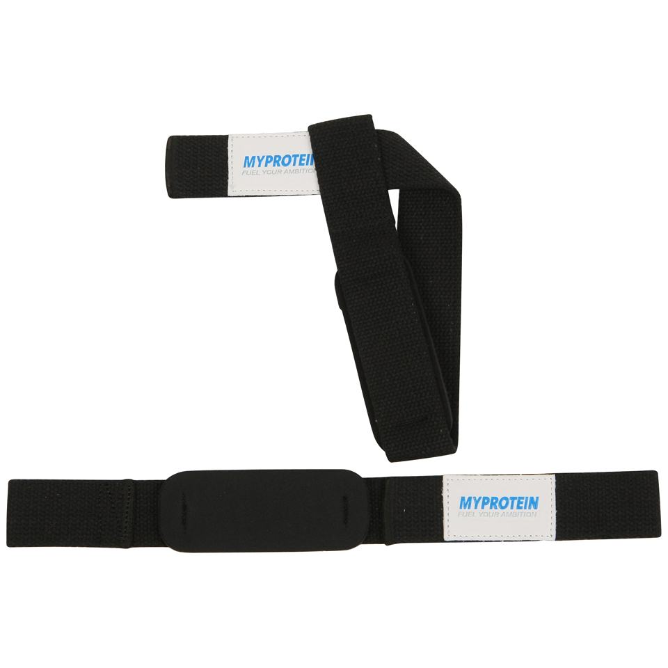 myprotein-padded-lifting-straps