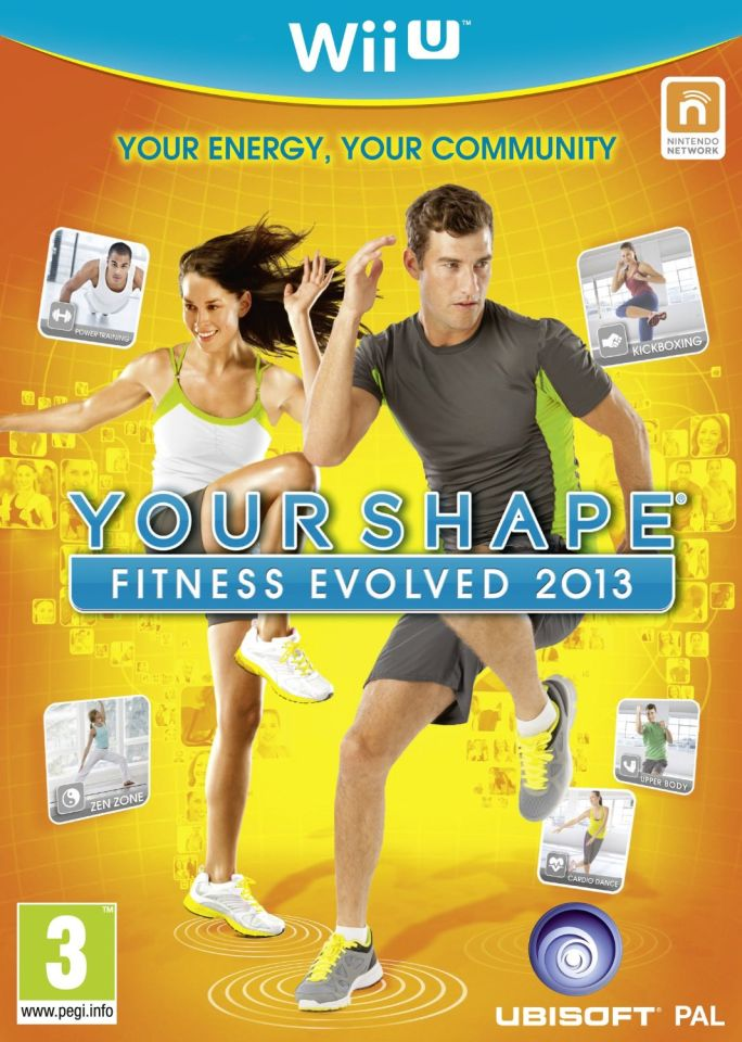 your-shape-fitness-evolved-2013-wii-u