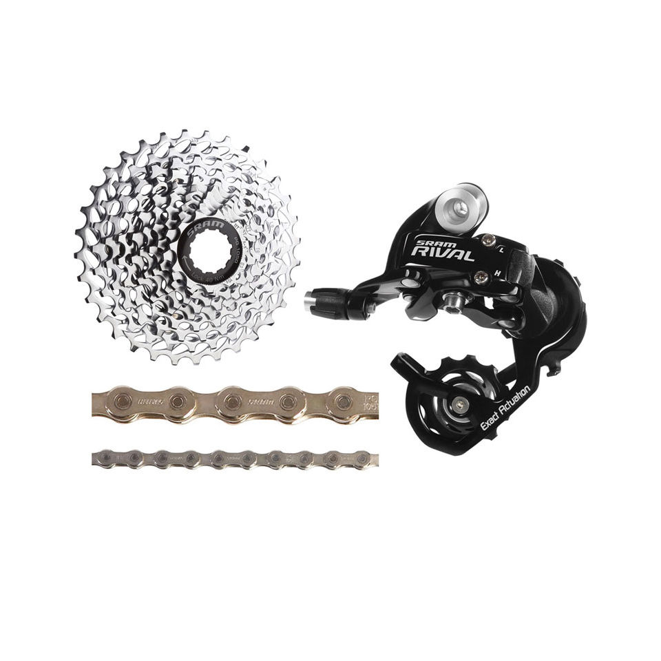 sram-rival-climber-kit-wi-fli-one-size-one-colour