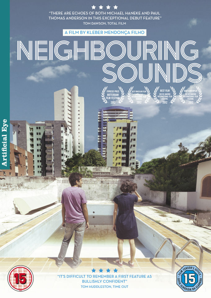 neighbouring-sounds